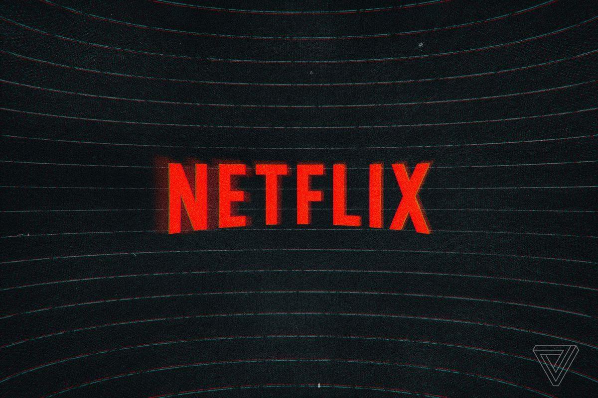 Netflix and all about Netflix