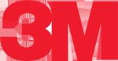 3M Oral Care Logo
