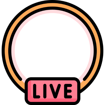 Buy Instagram Live Stream Video Views