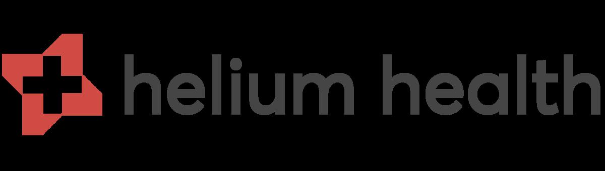 1200px helium health logo
