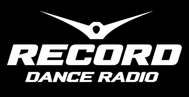 24 года Радио Рекорд: как менялась радиостанция в меняющемся мире - Новости радио OnAir.ru