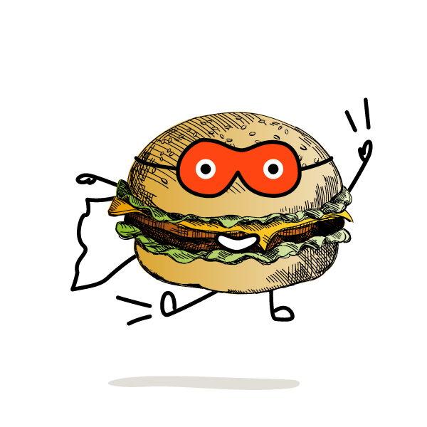FarmFoods_character2.jpg