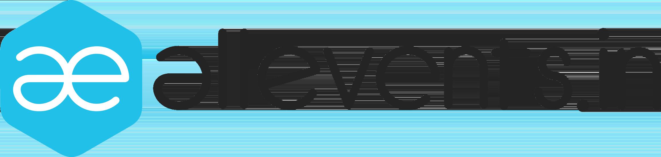 Ae logo 1
