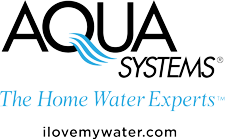 Aqua Systems Rock the Block Run Greenwood Indiana