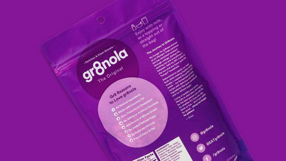 10-Gr8nola-Packaging-4.jpg