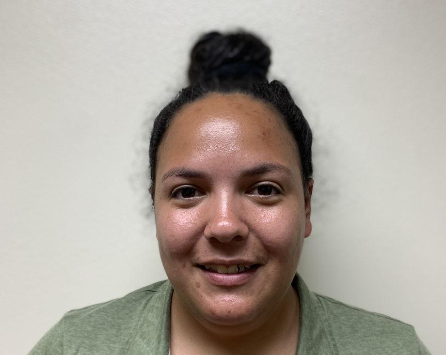 Ms. Elliott , Preschool Pathways Teacher