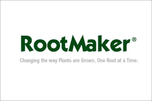 RootMaker