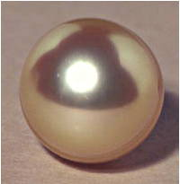 Cultured Pearl Quality Factors yves lemay jewelry