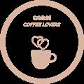 Filicori Zecchini caffè laboratorio espresso formazione baristi modera estrazione coffee lovers centenario bologna italia corsi coffee lovers
