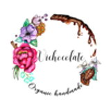 Vichocolate - rawшоколад, конфеты
