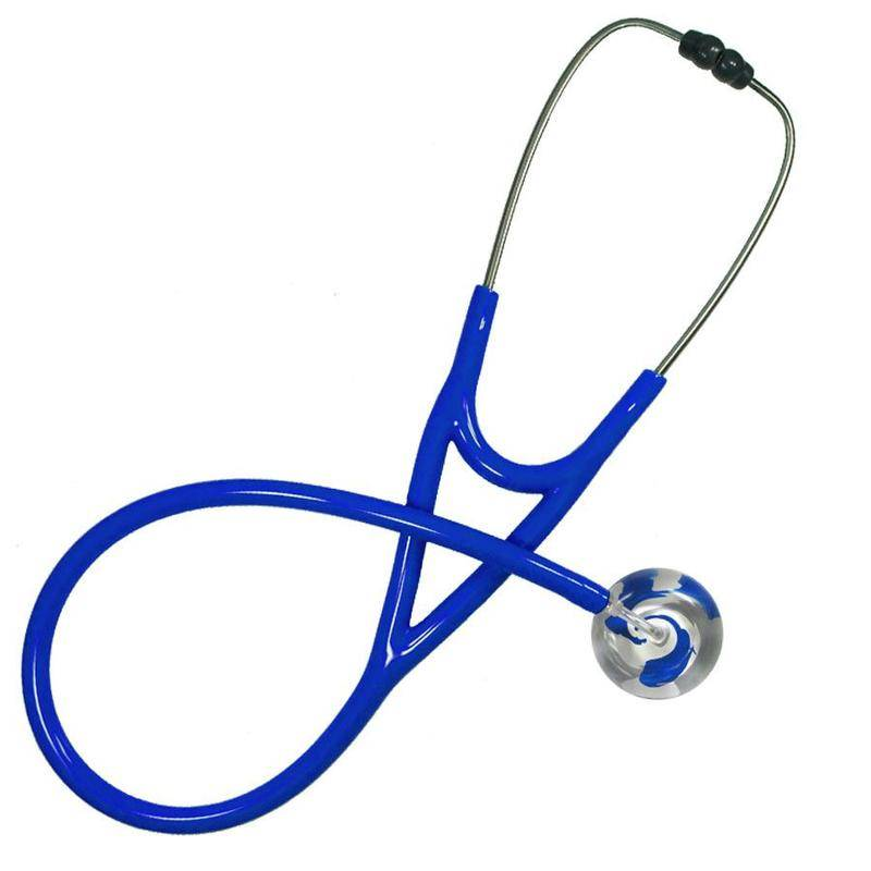 abstract ultrascope stethoscope