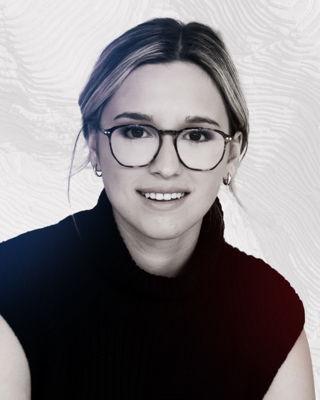 Sarah Vézina-Wutzke