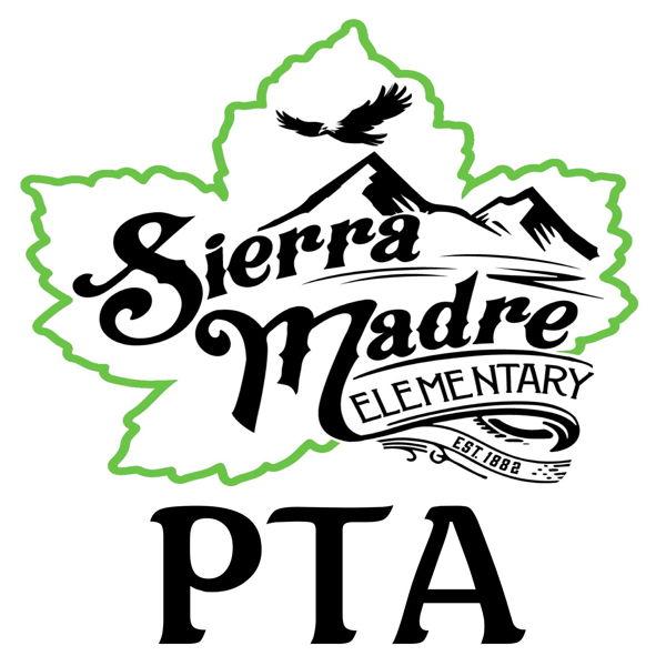 Sierra Madre Elementary PTA