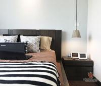 dcs-creatives-sdn-bhd-scandinavian-malaysia-selangor-bedroom-interior-design