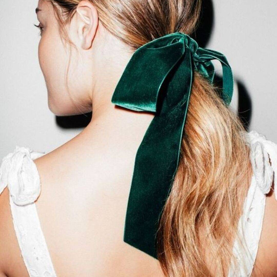 Shop Cute Hair Accessories Online at Modern Archive