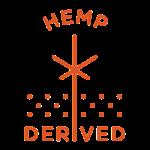 Hemp Derived