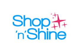 SHOP N SHINE BRITEMAX STOCKIST