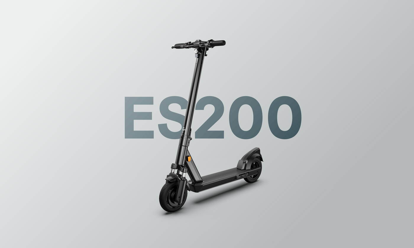 Okai-es200-electric-scooter-hero