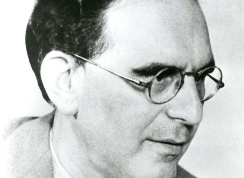 SEP 1953
