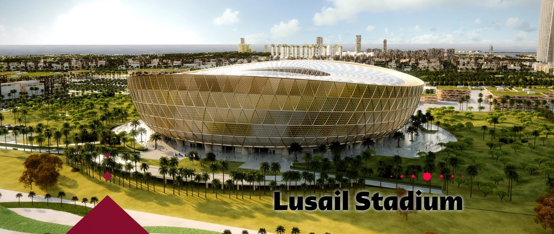 Lusail Stadium.jpg