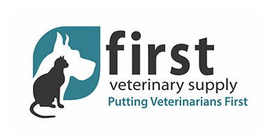 First Veterinary Supply Distributor - Vetnique Labs Wholesale