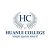 Huanui College logo