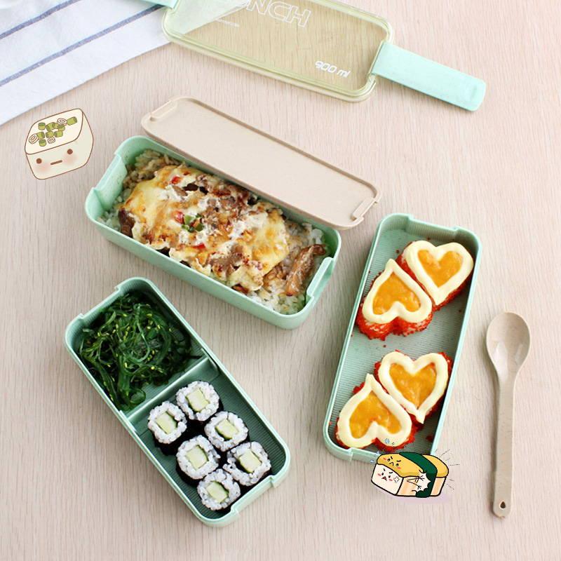 bento-japonais-lunch-dejeuner-ecologique-malin-facile-sain-paille-blé