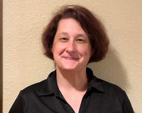 Ms. Jennifer , Early Preschool Teacher