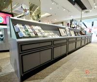 hd-space-classic-malaysia-wp-kuala-lumpur-others-interior-design