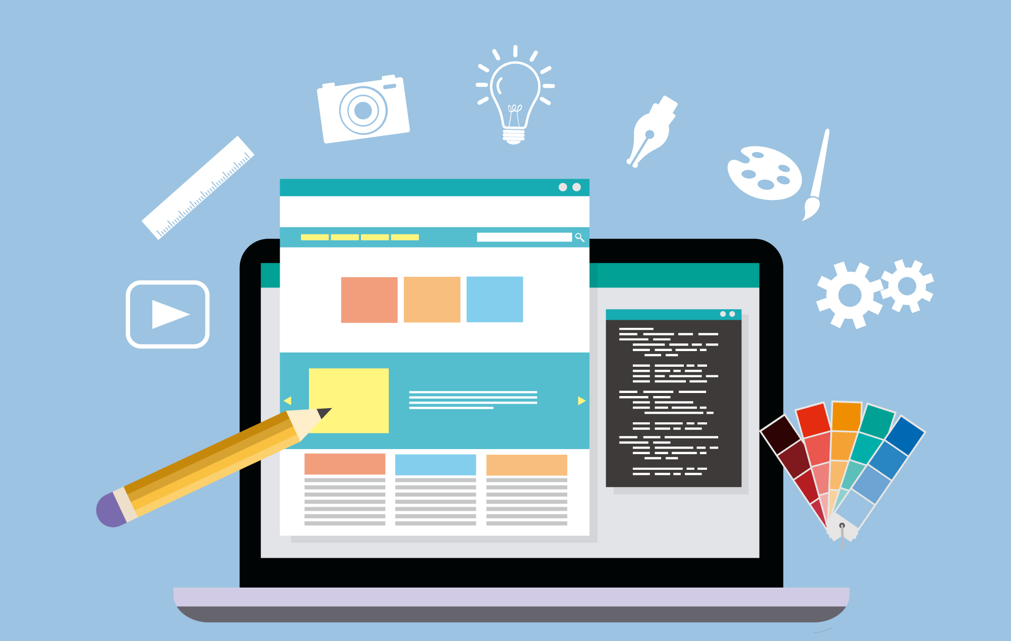 What Is A Content Management System Cms