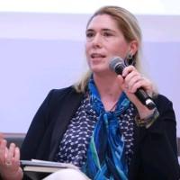 Marie audren speakercrisis