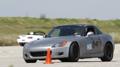 Autocross Sunday #7