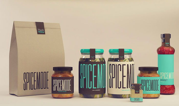 08 18 2013 spicemode 4