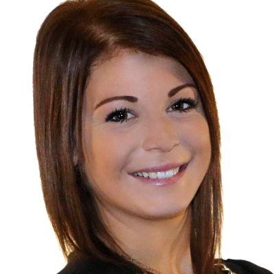 Karine Potvin
