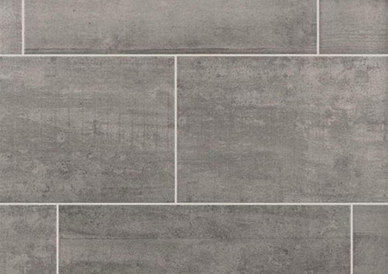 Ceramic-tiles-flooring