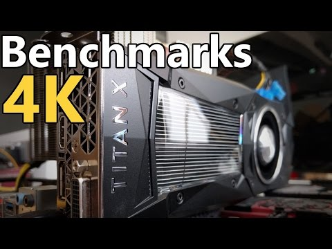 8 Best GPU for ultra-wide monitor gaming as of 2019 - Slant