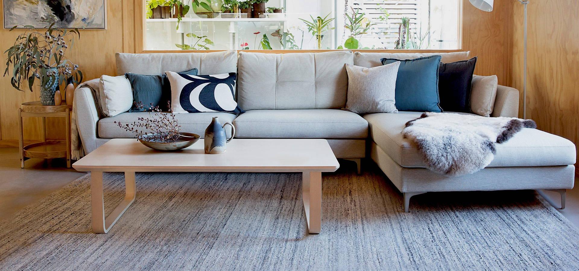 Lounge Room Furniture The Modern Furniture Store
