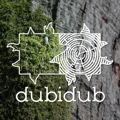 dubidub