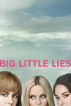 Big Little Lies's BG
