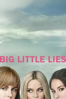 Big Little Lies's BG