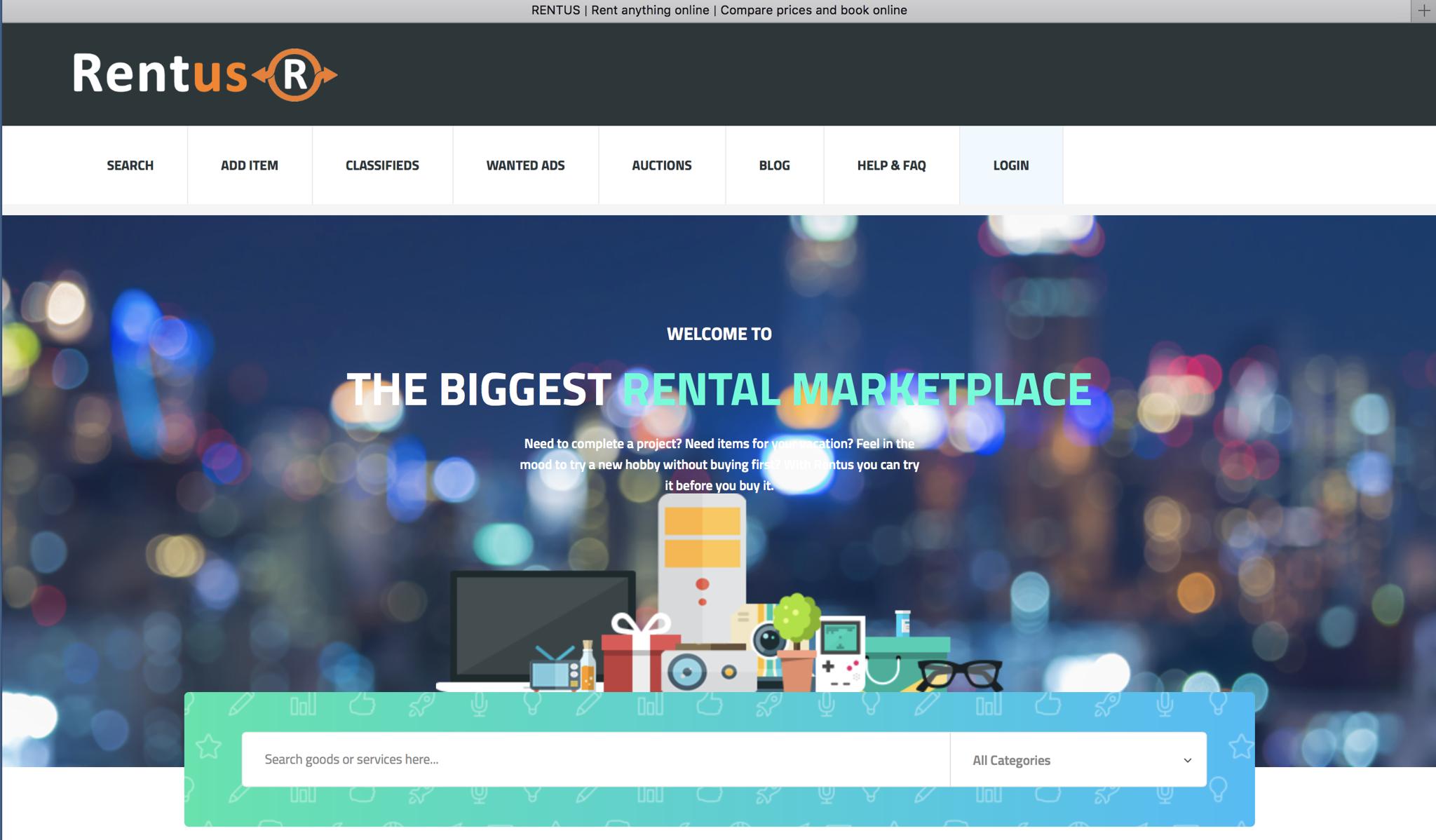 Rentus.com Version 2.0 - August 2017.png
