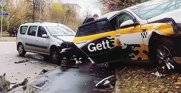 Екатерина Гордон попала в автокатастрофу перед днем рождения - Новости радио OnAir.ru