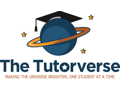 THE TUTORVERSE - 1 Hour of ISEE Test Prep for private middle/high school