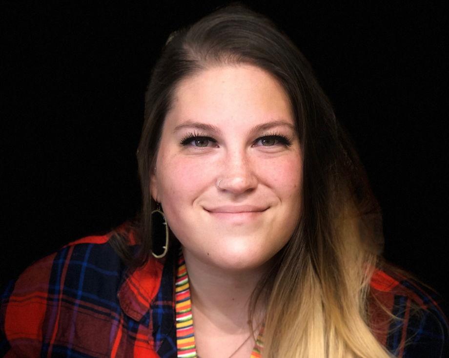 Miss Beth , Preschool Pathways Lead Teacher