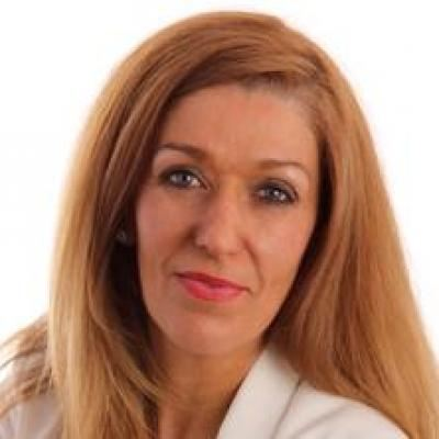 Sandra Cardoso  Real estate agent RE/MAX Platine
