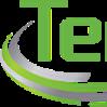 Tenerum Gateway Services