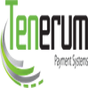 Tenerum Gateway Services