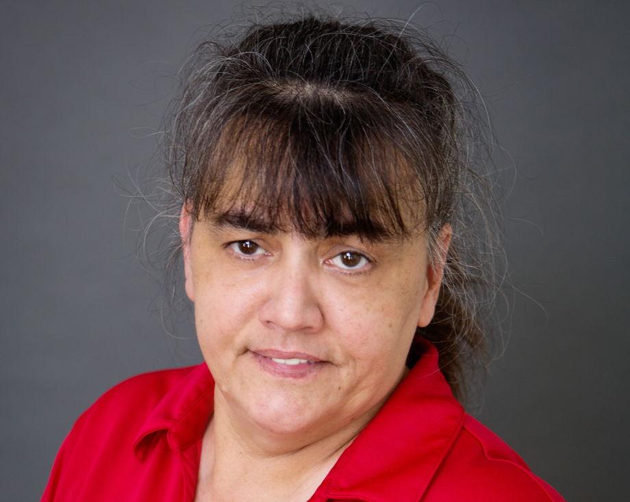 Melissa Boyle , Chef