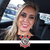 Valeria Mattos