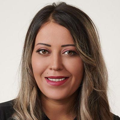 Hanine Awada